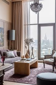 100 Interior Design High Ceilings Beautiful Apartment With High Ceilings Near Triumph Square