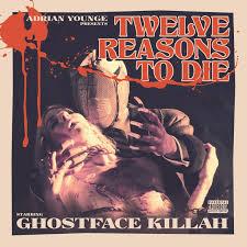 Lloyd Banks Halloween Havoc 2 Genius by Hip Hop Isn U0027t Dead My Gut Reaction Ghostface Killah And Adrian