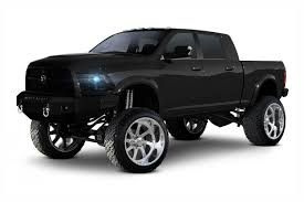 Bi-Xenon Projector Retrofit Kit – 2013+ Dodge Ram – High Performance ... New Dodge Ram 3500 Truck For Sale In Edmton Ab New 2019 Graphics Ram Rally 1920 Best Preowned 2010 1500 St Crew Cab Pickup El Paso 13 Million Trucks Recalled Over Potentially Fatal First Drive Consumer Reports Custom Lifted Trucks Slingshot 2500 Dave Smith 2008 Slt Bridgman Wikipedia Trifold Soft Tonneau Cover 022018 032018 2007 Used Cummins Diesel 59 I6 At Best Choice Motors 4wd 57l V8 Full Crew 20in Alloy Wheels