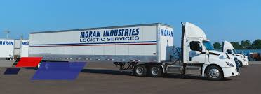 Preferred Trucking | Moran Logistics Moran Logistics Youtube Truck Drivers Detained More Than 3 Hours Dat History Members Distributors Consolidators Of America Lone Star Transportation Merges With Daseke Inc Top 100 Truckers 2016 About Cporation List Top Motor Carriers Released For 2017 Mike President Linkedin Filemoran Fleet Tractorsjpg Wikimedia Commons