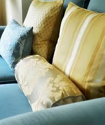 Pennys Curtains Blinds Interiors by B Interiors Motcombe Curtains Blinds Cushions U0026 Upholstery