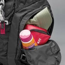 Oakley Bags Kitchen Sink Backpack by Oakley Kitchen Sink 17