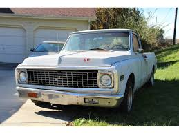 1971 Chevrolet C/K 10 Series - Antique Car - Dalton, GA 30721 New Used Cars Trucks Suvs Ford Dealer Duluth Scrap Stock Photos Images Alamy Welcome To Of Dalton Your Dealership Time 2 Shine Car Show Ga Mudzilla Truck With More Trucks Time2shine Bike 2017 Ga Over View 710 Corey Pl 30721 Trulia 2014 Toyota Tacoma Prerunner V6 For Sale In Chattanooga Tn 2016 Nissan Frontier Best 1999 Ranger 4x4 For Sale Ringgold Georgia 2018 And On Cmialucktradercom 2008 Gmc Sierra 1500
