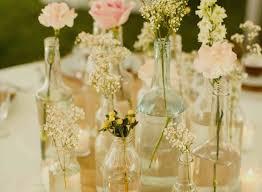 Beautiful Diy Wedding Ideas For Summer Photos