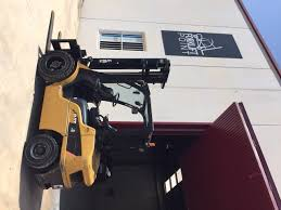 CAT LIFT TRUCKS DP30N -2011- | ForkliftPoint SL Cat Lift Trucks Home Facebook Electric Forklift Rideon For The Food Industry Caterpillar Lift Trucks 2p6000_mc Kaina 15 644 Registracijos 1004031 Darr Equipment Co High Performance Forklift Materials Handling Cat Ep16cpny Truck 85504 Catmodelscom 07911impactcatlifttrunorthwarwishireandhinckycollege Relying On To Move Business Forward Lifttrucks2p50004mc Sale Omaha Ne Price Cat Kensar Your Blog Forklifts For Sale