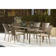 Lowes Plastic Bistro Cushions Patio Clearance Noble Outdoor Set ... Shop Outsunny Brownwhite Outdoor Rattan Wicker Recliner Chair Brown Rocking Pier 1 Rocker Within Best Lazy Boy Rocking Chair Couches And Sofas Ideas Luxury Lazboy Hanover Ventura Allweather Recling Patio Lounge With By Christopher Home And For Clearance Arm Replace Outdoor Rocker Recliner Toddshoworg Fniture Unique 2pc Zero Gravity Chairs Agha Glider Interiors Swivel Rockers