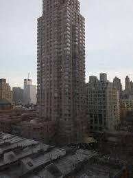 chambre a la journee vue de la chambre en journée picture of belvedere hotel york