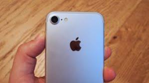 iPhone 7 vs iPhone 6 Should you upgrade