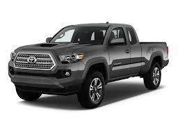 New 2018 Toyota Tacoma TRD Sport In Lawrence, KS - Crown Toyota Of ... 2016 Toyota Tacoma Double Cab Trd Sport 4x4 Long Bed Youtube 2015 4x4 Reader Review New 2018 5 V6 At Used Sport In Truro Inventory Stuart Off Road Roseburg T18258 Scottsboro T155364 Vehicle Details At Allan Nott Honda Lima 2017 Pickup Truck Reviews And Rating Motor Trend Canada Rochester Mn Twin Cities Review Is Your Weekend Getaway Bestride