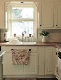 1920S Farmhouse Kitchen Designs
