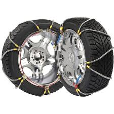 Goodyear Wrangler ST P225 75R16 104S VSB Highway Tire Walmart Com ...