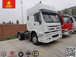 China Sinotruk HOWO 4X2 Tractor Truck Head / Traier Head ... Nteboom Trailer Wiring Diagram New List Of Truck Manufacturers China Fiberglass High Quality Ccession Food Two Semi Trucks Various Models And A Yellow Ultimate Plant Trailers Lowboy By Globe Globetrailers Crafting Stronger Mobile Units Manufacturer Toutenkamion Truck Trailer Transport Express Freight Logistic Diesel Mack Turkey Dump Focus Vehiclesmanufacturers Terminal Port Chassis Longer Semitrailer Trial Extension Welcomed Road Transport Top 100 In Dhapuram Justdial