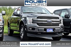 2018 Ford Work Truck Lovely New 2018 Ford F 150 Saleen Sportruck 4d ...