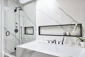 badezimmer in marmor ausführung mit bild kaufen