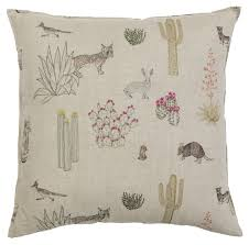 Oversized Throw Pillows Canada by Coral And Tusk Embroidered Decorative Pillows