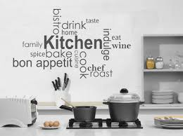 Wall Decor Words Inspiration To Remodel Home Fresh