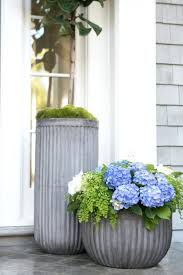 Front Doors Front Door Planter Urns Front Door Planters Uk