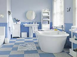 Color For Bathrooms 2014 by 3 Most Popular Tile Colors For Bathroom Home Improvement Bathroom