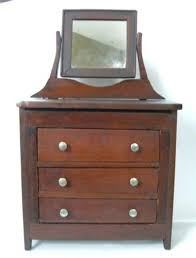 Mens Dresser Valet Plans by Dressers Amazing Mens Dresser Men U0027s Dresser Caddy Cheap Dresser