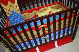 Bedding Exquisite Cheap Super Hero Bedding Queen Bed Size New