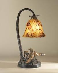 Maitland Smith Lamps Ebay by Maitland Smith Lamp Now Showing New On The Showroom Floor At Saxon