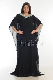 acheter une robe orientale pas cher ethnikka fr
