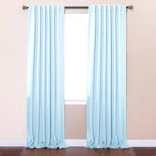 Bed Bath Beyond Blackout Shades by Bed Bath And Beyond Drapes Bed Bath Beyond Blackout Curtain Liner