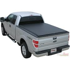 TruXedo Edge Tonneau Cover For 2015 Ford F-150 | SuperTruck Pulrprofiles Db Pro Stock Diesel Trucks News Edge Products Table Truck Loading For Correll 48 60 71 Round Tables Other Ford Ranger Sale In Buy It Now On 1bid1com Climbing Tents The Back Of Pickup Trucks Competive 2003 Plus Biscayne Auto Sales Preowned 12mm Chrome Car Decorative Tape Molding Moulding Trim Straight Edge Punk Buys A Truck 700 Straightedge Fracking F150 Cutting Talk Groovecar Transportation Automotive Transport 2002 Ford Ranger Edge Pickup White 278900km 2 Wheel Drive 5
