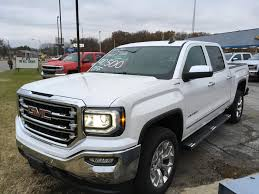 Carmi - All 2018 GMC Sierra 1500 Vehicles For Sale 1954 Gmc Truck Pick Up Chevy Shoptruck Hot Rod Street 1947 48 49 Chevrolet Ck Wikipedia Introduces The Next Generation 2019 Sierra 2018 Silverado 2500hd 3500hd Fuel Economy Review Car Used Cars Seymour In Trucks 50 And File1955 150 Pickup 1528jpg Wikimedia Commons 10 Vintage Pickups Under 12000 The Drive 2015 1500 Slt At Watts Automotive Serving Salt Lake Junkyard Rescue Saving A 1950 Truck Roadkill Ep 31 Youtube 1948 Lwb 5 Window Other Pickup Not Chevy 47 51 52 53 2008 2500 Hd Awd Crew Cab Lwb For Sale In La Sarre Sussex Classic Vehicles