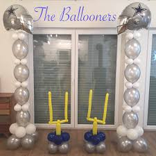 Dallas Cowboys Baby Room Ideas by Dallas Cowboys Candy Buffet Kit Nfl Candy Buffet Kits