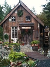 437 best sheds for yard garden images on pinterest garden