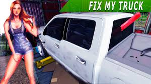 Fix My Truck: 4x4 Pickup (Android Walkthrough & Gameplay HD Video ... Jett On Twitter I Sold My Truck To Pay For Her Surgery Monster Trucks 2017 Engine For My Truck Clip Paramount Eat Balls Food Jersey City Roaming Hunger Up Sale Soonwhats It Worth Toyota Tundra Forum Aaron Beers Next Door Thornton Co Diesel Tech Magazine Glasgow Trucker Flickr As Its Gone Through Changes Chevy Gm Stretch Home Of The Long Bed Dodge Ram Mega Cab And Custom A Little Peace In Paradise Junior Grants What Should I Do With Rangerforums The Ultimate Ford