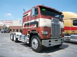 Download Full Size Freightliner Trucks Wallpaper / 1280x960 | Truck ... Oakley Trucking Forum Louisiana Bucket Brigade Truck Trailer Transport Express Freight Logistic Diesel Mack John Christner Lease Purchase Reviews Best Truck 2018 Cafe Transportcafe Twitter Trucking Youtube Freightliner Helps Celebrate 25th Anniversary Jctbz A Silver Gray Stock Photo Royalty Free 637594165 Shutterstock Ripoff Report Complaint Review Internet South Carolina Insurance Brokers Fast Quotes Top Coverage Home Page Tnsiams Most Teresting Flickr Photos Picssr