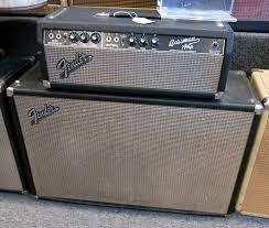 Fender Bassman Cabinet Screws by 172 Best Guitars Amps Pedals Images On Pinterest Electric