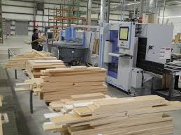 Yorktowne Cabinets Lancaster Pa by Cabinet Industry Grows In Importance In Fdmc 300 Woodworking Network