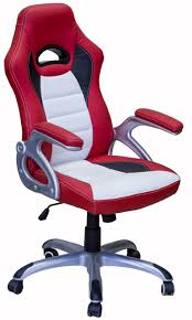 Office & Desk Chairs For Home | Walmart Canada Cheap Office Chair With Fabric Find Deals Inspirational Cloth Desk Arms Best Computer Chairs Fabric Office Chairs With Arms For And High Back Black Executive Swivel China Net Headrest Main Comfortable Kuma 19 Homeoffice 2019 Wahson 180 Recling Gaming Home Eames Fashionable Breathable Nanowire Original Low Ribbed On