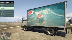 Real Life Mule Truck Textures - GTA5-Mods.com Coca Cola Pepsi 7up Drpepper Plant Photosoda Bottle Vending Pepsi And Anheerbusch Make The Largest Tesla Truck 2019 Preorders Diet Wrap Thats A Pinterest Pepsi Marcolordzilla On Twitter I Saw Both Coca Cola Trucks The Menards 1 48 Diecast Beverage Ebay Thread Onlogisticsmatters Astratas Gps For Tracking Delivery Stock Photos Buddy L Trucks Collectors Weekly Delivery Truck Love Is Rallying After Places An Order 100 Semis Tsla