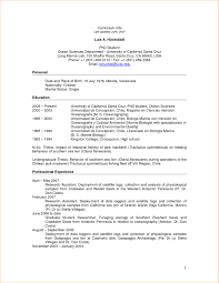 College Student Resume Sample Professional Examples Of Graduate Templates