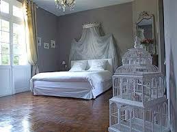 chambres d hotes luxe chambres d hotes charme et luxe normandie 4 épis gites de