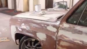 80' Chevy C10