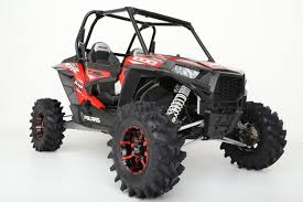 STI Delivers New 28- And 32-inch Outback Max - UTV Guide No Limit Storm 2 Piece Atv Utv Wheels 14 Inch Glossy Black Tire Size Information Roberts Sales Tweetys New Build On 26 By Inch Fuels And Fts Lift Set Of 4 Dominator Allterrain Tires Lift Factory Tubeless Car 195r14c Passenger Tyres Amazoncom Ezgo 750396pkg Backlash With 14inch Coker Bf Goodrich 1 Inch Ww And 38 Redline Product Test Maxxis Vipr Vision Lock Out Truck Truckdomeus Kenda K50 254 At Biketsdirect 1415 Bicycle Pneu Bicleta 14inch Mountain Bike