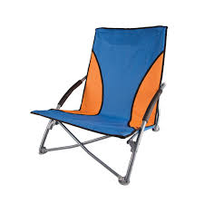 Tommy Bahama Beach Chair Backpack Australia by Low Sand Beach Chair Low Sand Beach Chair Suppliers And