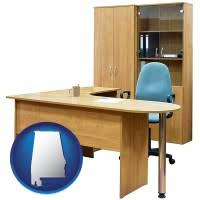 Truwood Cabinets Ashland Al by Cabinets Manufacturers U0026 Wholesalers In Alabama