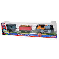 Thomas The Train Tidmouth Sheds Playset by All Brands Thomas The Tank Engine And Friends Mjstoy Com