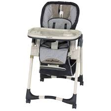 Baby Trends High Chair Cover - Baby Viewer Roscoe Knee Scooter With Basket Baby Trends High Chair Cover Viewer Show Your Baby The World In Comfortable Portable Globe Trend Playard Monkey Around On Popscreen Adidas By Stella Mccartney Pure Envy Travel System Infants Stroller Car Seat Comfort Safe Bobbleheads Worlds Largest Telescope Finds New Pulsars China News Sciencesprings Dicated To Spreading Good Of Pin Shop Supernova Sneakers Car Seats Shopping