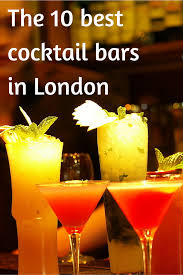 The 50 Best Cocktail Bars In London | Mojito, Bar And London Calling Cocktail Bar Neo Barbican Birthday And Engagements Parties Bars Are Fun Things To Have In The House There Is Nothing Top 10 Ldon Restaurants With Cocktail Bars Bookatable Blog 14 Ideas For Valentines Day Five Of Best Hotel Time Out Ldons Because Why Not Sip It In Style Kings Cross Pubs Nola Roman Road The Team Behind Barcelonas Dry Martini Widely Hailed As 50 Best Evening Standard