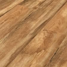 Hickory Laminate Flooring Menards by Interior Hickory Laminate Flooring Throughout Beautiful