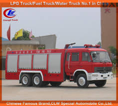 Chengli Trucks 10 Wheel Water Fire Truck Dongfeng Fire Engine 6*4 ... Bottled Water Hackney Beverage Bulk Delivery Chester County Pa Kurtz Service Llc Aircraft Toilet Water Lavatory Service Truck For Airport Buy Trash Removal Dump Truck Dc Md Va Selective Hauling Tanker In Bhilwara In Tonk Rental Classified Tank Trucks Fills Onsite Storage H2flow Hire Distribution Installation Hopedale Oh Transport Alpine Jamul Campo Descanso Ambulance Lift Aec Aircraft Tractors Passenger Stairs Howo H5 Powertrac Building A Better Future Ulan Plans Open Day Mudgee Guardian