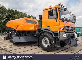 Sweeper Truck Stock Photos & Sweeper Truck Stock Images - Alamy Afohabcom Elgin Equipment Best Iben Trucks Beiben 2942538 Dump Truck 2638 Isuzu Sweeper Trucks For Sale Used On Buyllsearch Street Sweepergarbage Trucksfire Trucksambulance For Sale Used 2002 Sterling Cargo Sc8000 For Sale 1787 Hot Selling Road Washer Truck Npr In Chinapowerstar Med Heavy Trucks Myanmar 8cbm Isuzu Sweeper Master Http Street Industrial Sweepers Filestreet Airport Cologne Bonn7179jpg And Cleaning Haaker Equipment Company