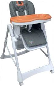 chaise b b leclerc leclerc chaise haute promo chaise haute leclerc leclerc chaise haute